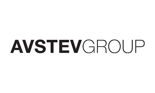 AVSTEV Group - Luxury Jewellery and Watch Distributors Australia