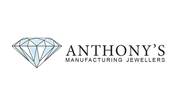 Anthony's Manufacturing Jewellers - Melbourne Based Jewellery Design, Repair and Manufacturing