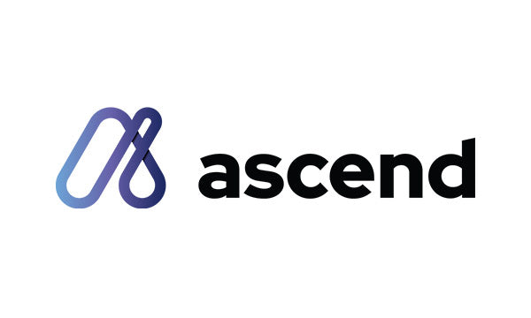 Ascend Recruitment - Technology Recruitment Specialists