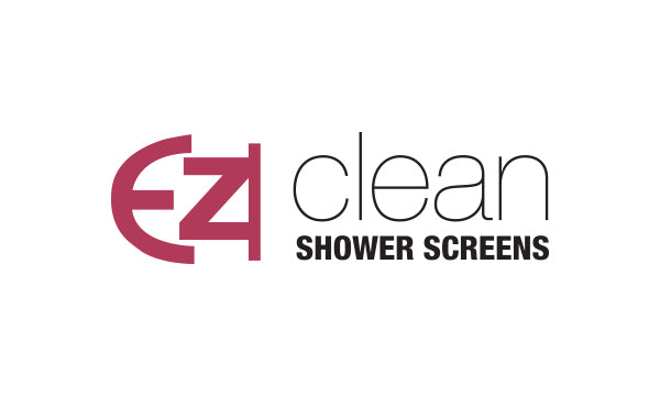 Ezi Clean Screens - Shower Screens, Security Doors, Fly Screens and Repairs