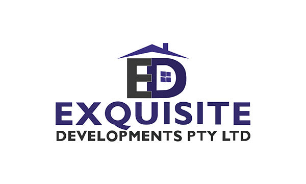 Exquisite Developments - Luxury Home and Building Design, Development and Construction