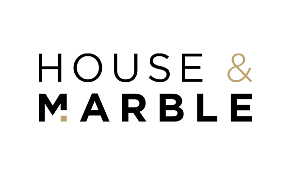 House of Marble - Luxury Marble Mantles and Tabletops
