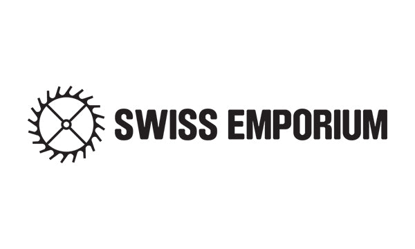 Swiss Emporium - Luxury Watches Boutique Melbourne CBD