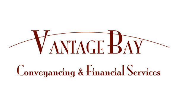 Vantage Bay - Melbourne Based Conveyancing and Financial Services