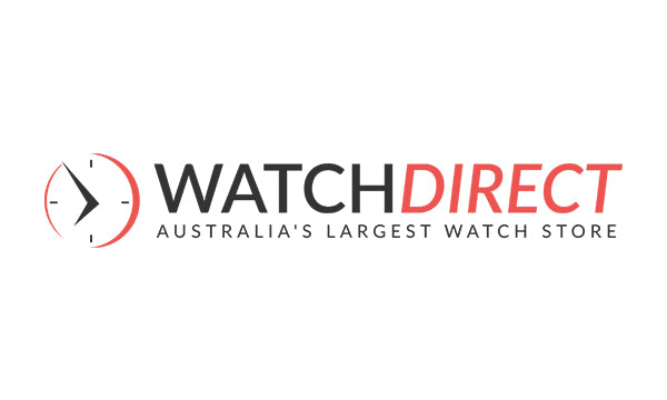 Watch Direct Australia - Australia's Largest Online Watch Store