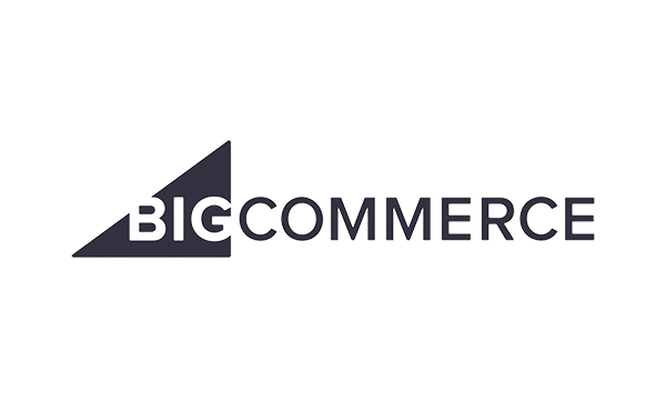 Big Commerce Online Stores