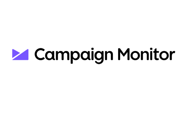 Campaign Monitor Email Marketing