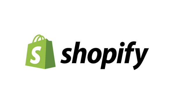 Shopify Ecommerce Solutions