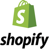 Shopify E-Commerce Experts
