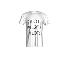Pilot In Any Language