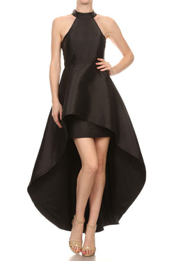 dresses, weddings, evening gowns, atlanta,georgia, california, miami, florida, google, yahoo