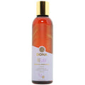 System Jo Massage Oil Relax Massage Oil 4 oz/120 ml in Lavender & Tahitian Vanilla