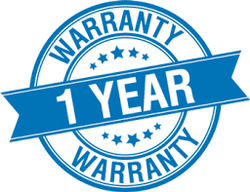 Mechanical Warranty