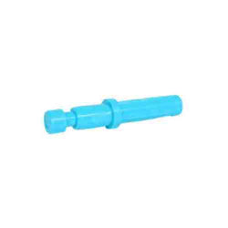 KEYper Key Plugs Blue - Qty 10