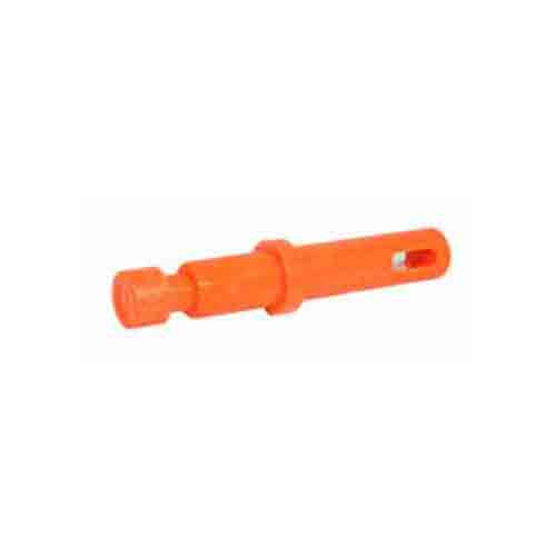 KEYper Key Plugs Orange - Qty 10