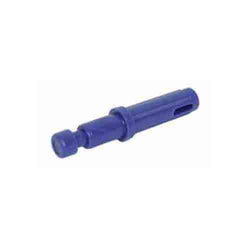 KEYper Key Plugs Purple - Qty 10