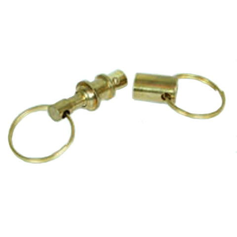 KEYper Quick Release Key Connector - Qty 10