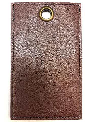 KEYper Leather Pouch