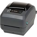 Command Center and Keyper Label Printer Bundle (includes ribbon and label)