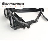 SHARK  Junior Swim Goggle #13020