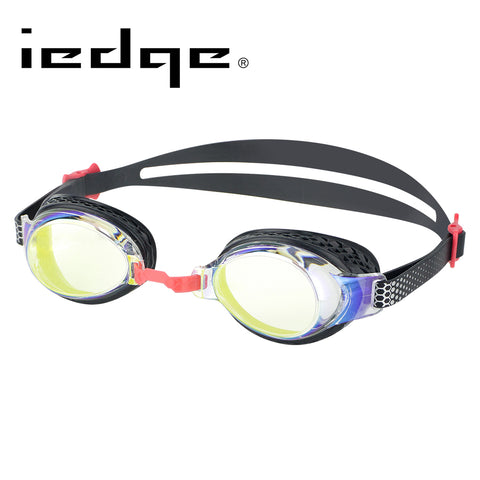 VG-958 Optical Swim Goggle #95890