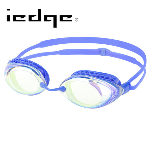 VG-940 Optical Swim Goggle #94090