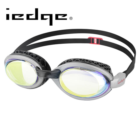 VG-956 Optical Swim Goggle