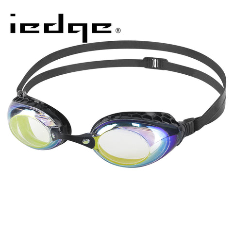 VG-935 Optical Swim Goggle #93590