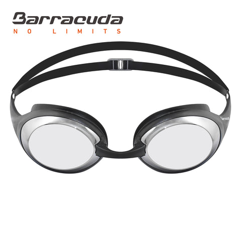 OP-941 Optical Swim Goggle #94190