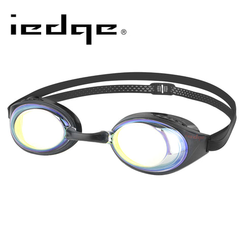 VG-946 Optical Swim Goggle #94690