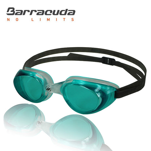 MERMAID Swim Goggle #13155