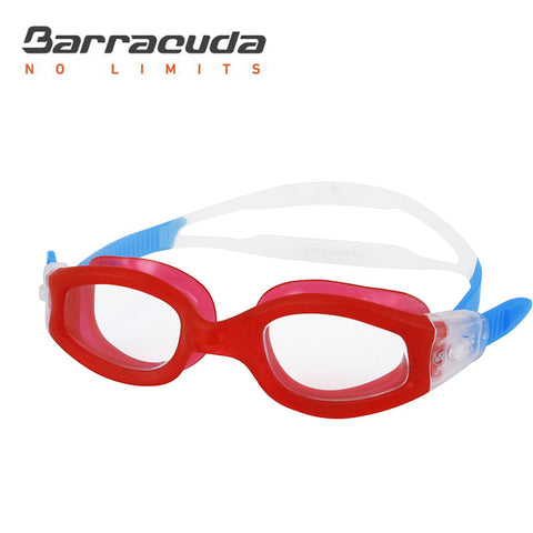 AQUATEPO JR Swim Goggle #14020