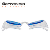 HYDROXCEL Junior Swim Goggle #70720