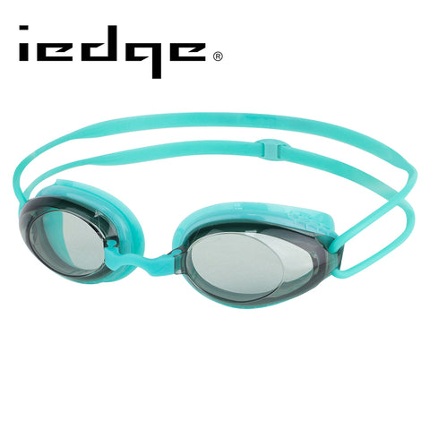VG-926 Optical Swim Goggle #92695