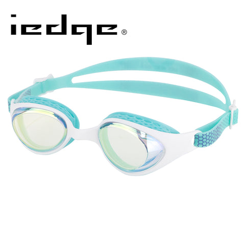 VG-961 Junior Optical Swim Goggle #96190