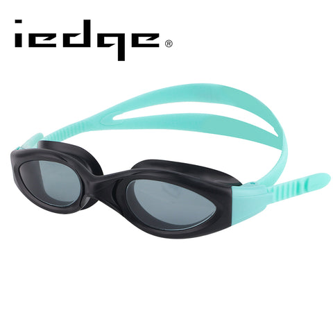 VG-954 Junior Swim Goggle #95413