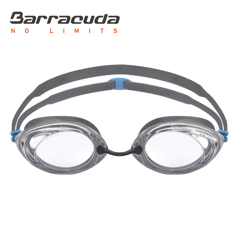 OP-322 Optical Swim Goggle #32295