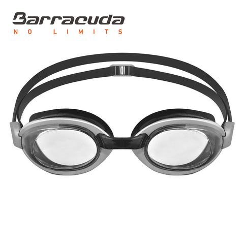 OP-514 Optical Swim Goggle #51495