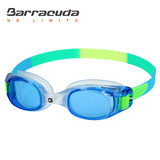FRENZY Junior Swim Goggle #12755