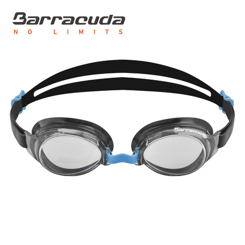 OP-713 Optical Swim Goggle #71395