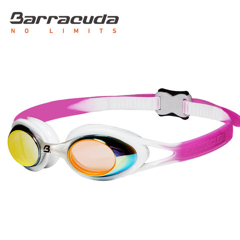 CARNAVAL Junior Swim Goggle #34710