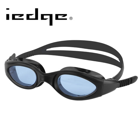 VG-955 Junior Swim Goggle #95520