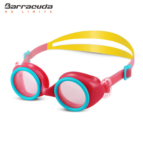 WIZARD Junior Swim Goggle #91355