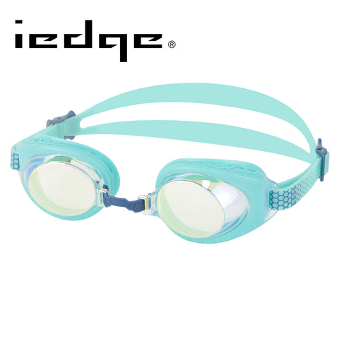 VG-957 Junior Optical Swim Goggle #95790