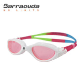 VENUS JR Swim Goggle #90620