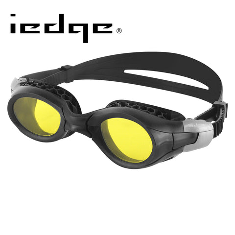 VG-959 Junior Swim Goggle #95920