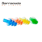 SPORTY EAR PLUGS with Storage Case