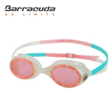 AQUACIRCUS Junior Swim Goggle #51125