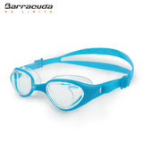 FUTURE Junior Swim Goggle #73155