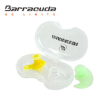 EAR PLUGS (S) with Storage Case